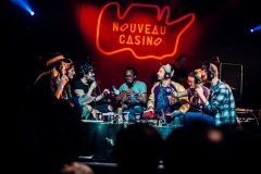 Nouveau_Casino_20-10-16-64