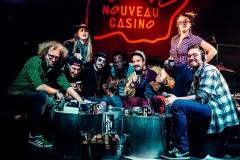 Nouveau_Casino_20-10-16-84