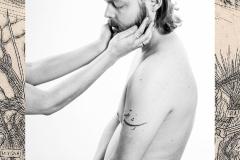 © Perfect Drugs / Rack Framboise & Antoine Puaux / photo: Lionel Lalande