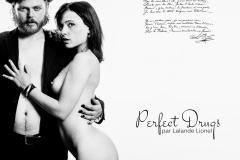 © Perfect Drugs / Antoine Puaux & Rack Framboise / photo: Lionel Lalande